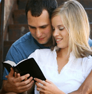 FREE CHRISTIAN DATING WEBSITES