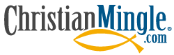 christianmingle.com dating logo