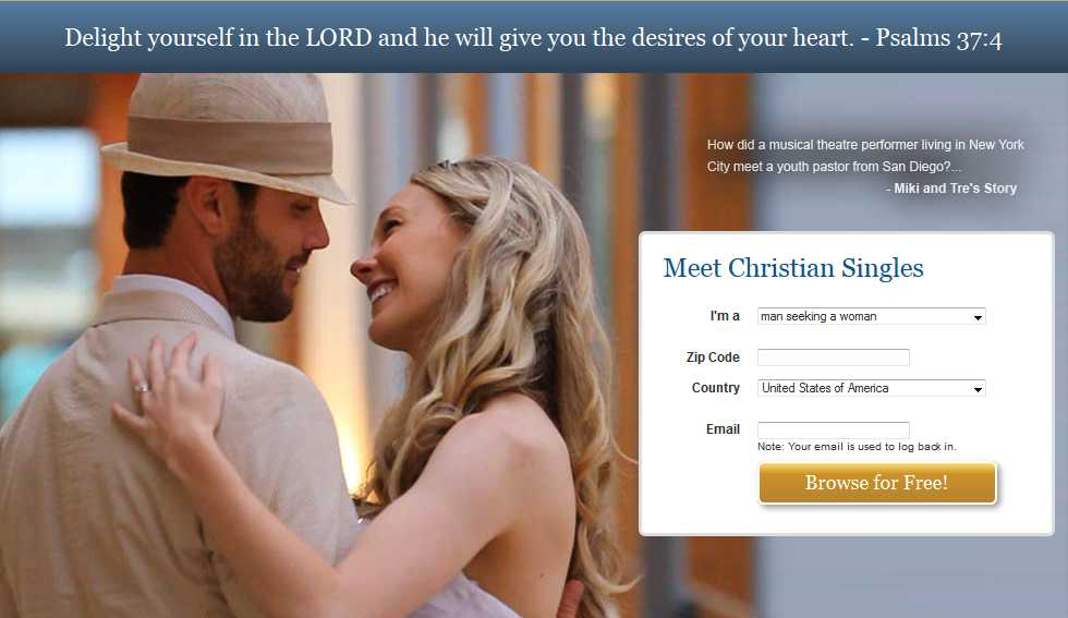 christianmingle.com dating review