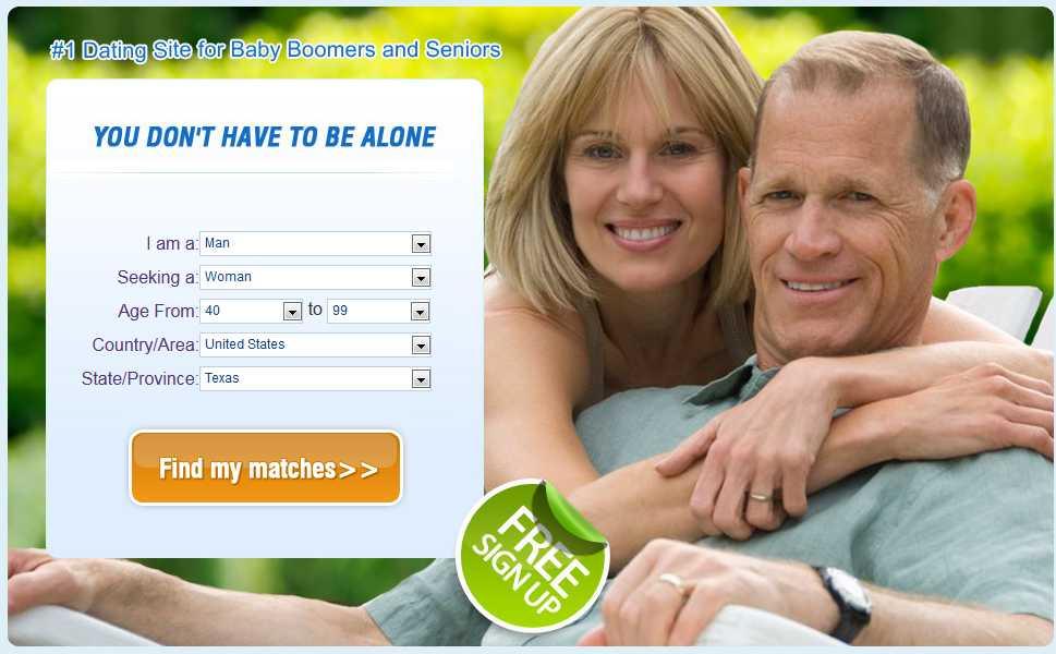 Colorado Korean Mature Dating Online Website