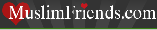 muslimfriends.com dating logo