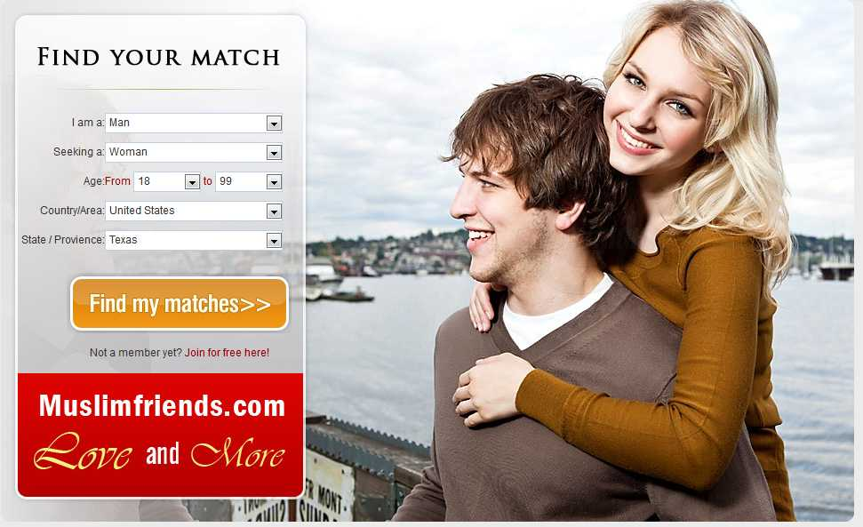 List of christian dating sites in usa-in-Veiuku