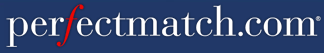 perfectmatch.com dating logo
