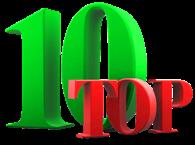 toptenwebsites